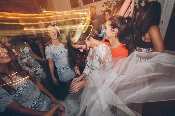 summerless-rue-de-seine-alex-marks-wedding-photography37