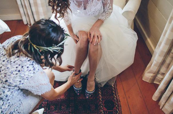 summerless-rue-de-seine-alex-marks-wedding-photography4