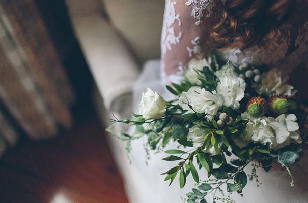 summerless-rue-de-seine-alex-marks-wedding-photography6