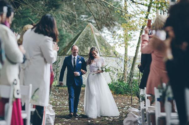summerless-rue-de-seine-alex-marks-wedding-photography8