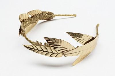 viktoria-novak-gold-wreath-crown-bridal-hair-accessories3
