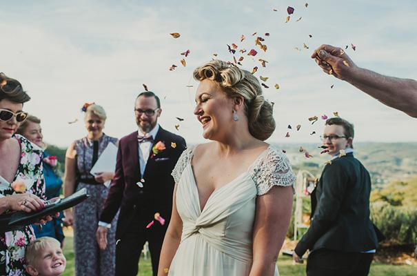 vintage-retro-elegant-bridal-gown-wedding-dress13