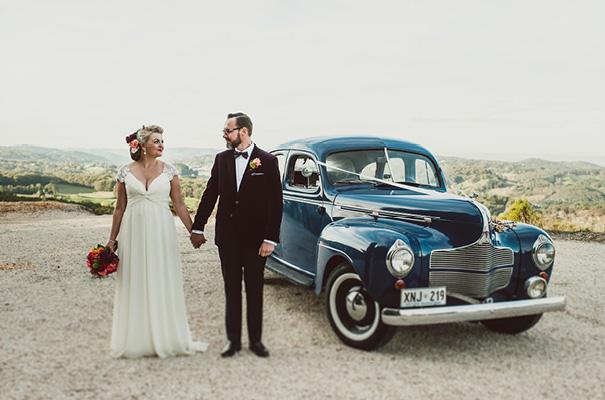 vintage-retro-elegant-bridal-gown-wedding-dress15