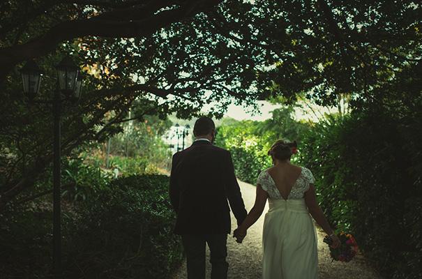 vintage-retro-elegant-bridal-gown-wedding-dress17