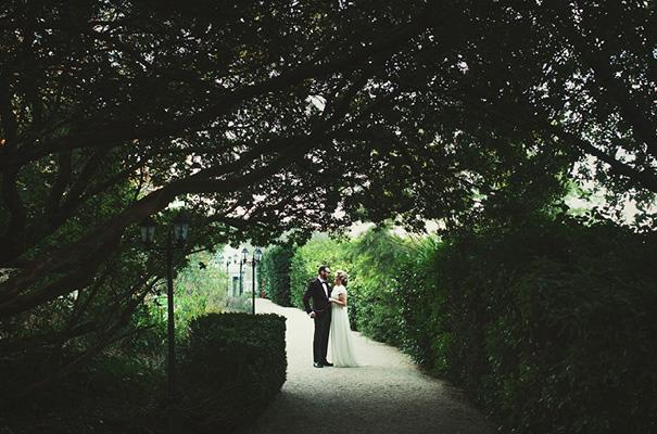 vintage-retro-elegant-bridal-gown-wedding-dress18