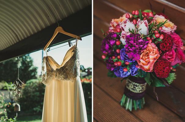 vintage-retro-elegant-bridal-gown-wedding-dress2