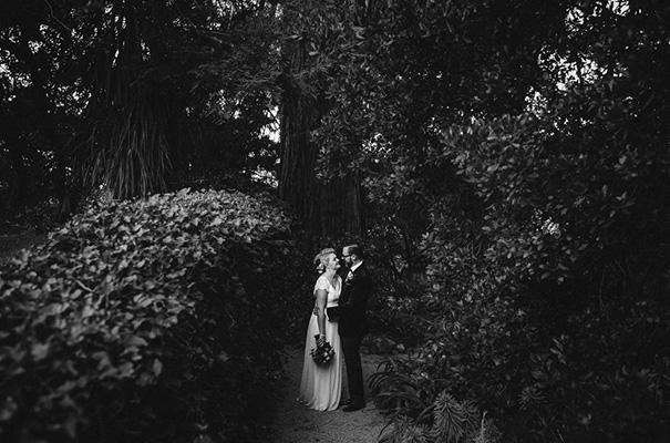 vintage-retro-elegant-bridal-gown-wedding-dress20