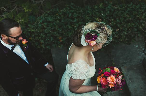 vintage-retro-elegant-bridal-gown-wedding-dress21
