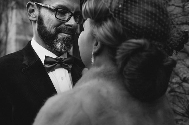 vintage-retro-elegant-bridal-gown-wedding-dress23
