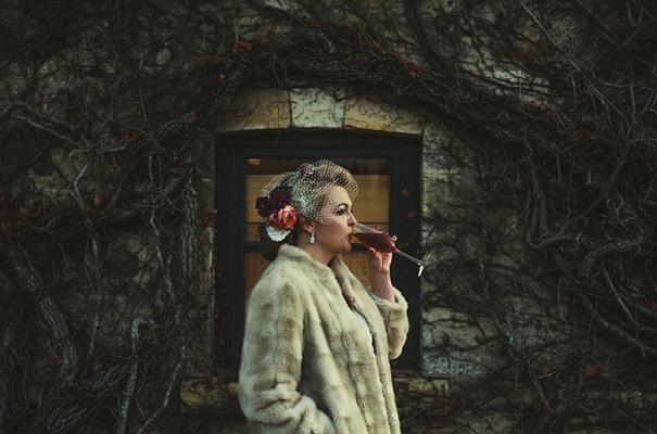 vintage-retro-elegant-bridal-gown-wedding-dress24