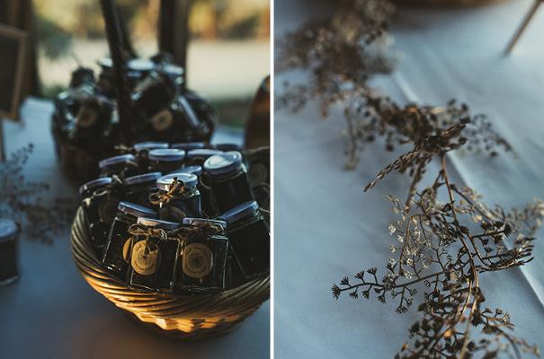 vintage-retro-elegant-bridal-gown-wedding-dress26