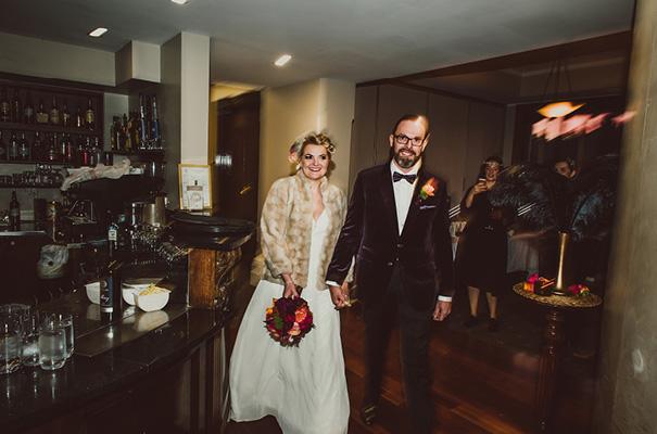 vintage-retro-elegant-bridal-gown-wedding-dress27