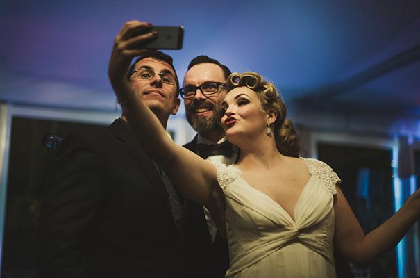 vintage-retro-elegant-bridal-gown-wedding-dress30