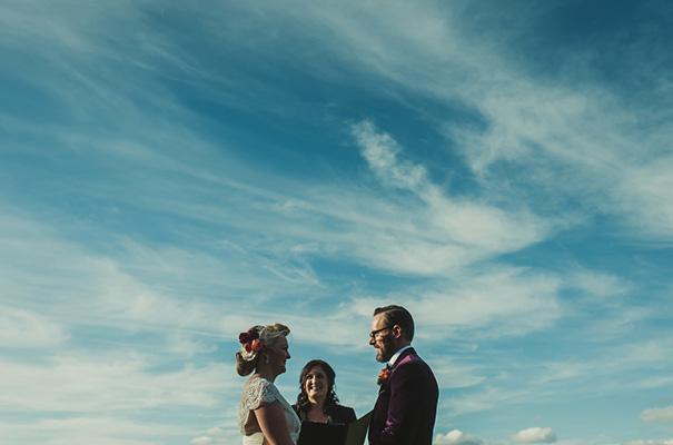 vintage-retro-elegant-bridal-gown-wedding-dress9