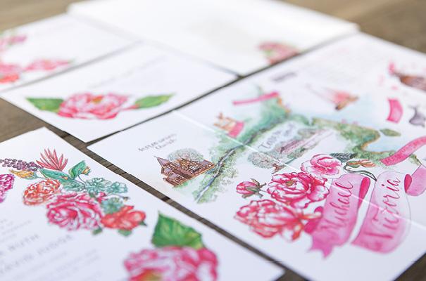 watercolour-wedding-invitations-kathryn-green