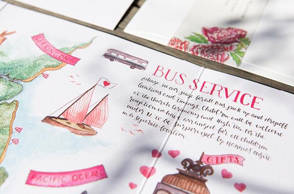 watercolour-wedding-invitations-kathryn-green10