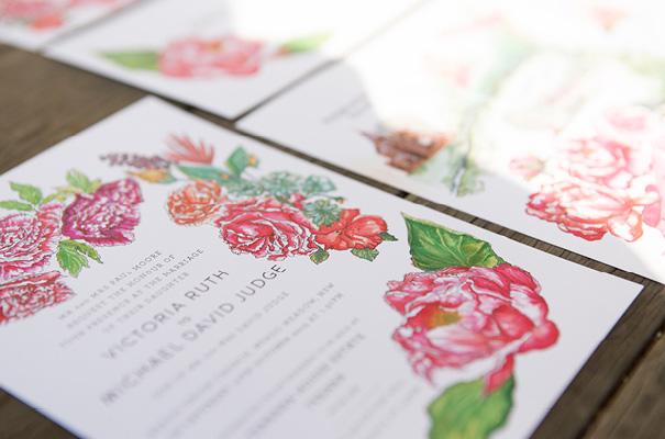 watercolour-wedding-invitations-kathryn-green2