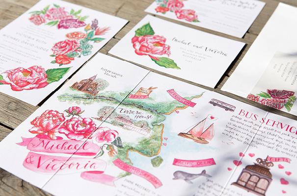 watercolour-wedding-invitations-kathryn-green5