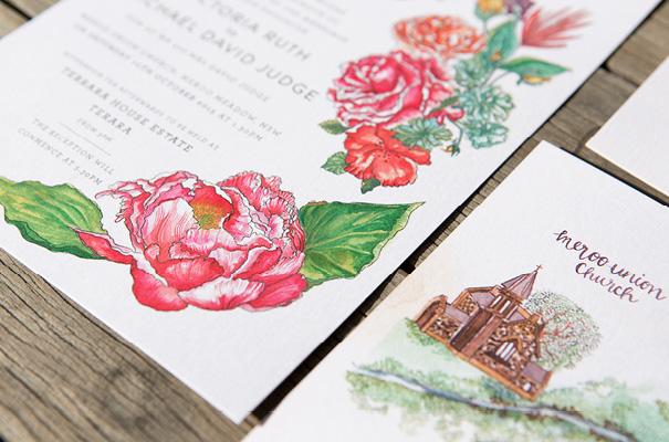 watercolour-wedding-invitations-kathryn-green6