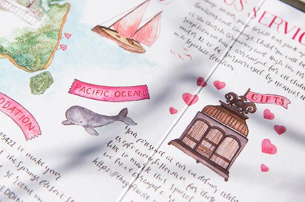 watercolour-wedding-invitations-kathryn-green9