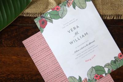 wedding-invitation-stationery-illustration-rsvp-botanic4