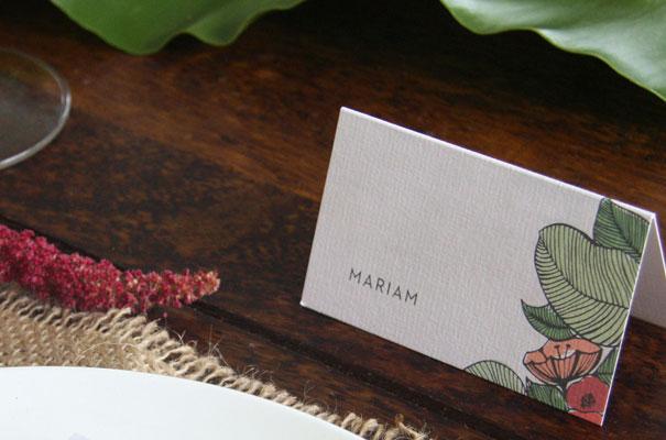 wedding-invitation-stationery-illustration-rsvp-botanic5