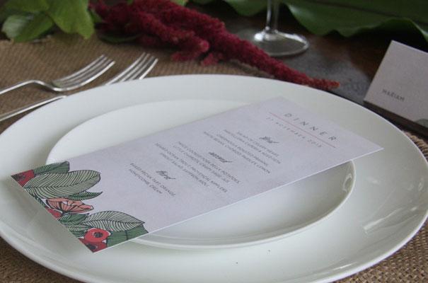 wedding-invitation-stationery-illustration-rsvp-botanic6