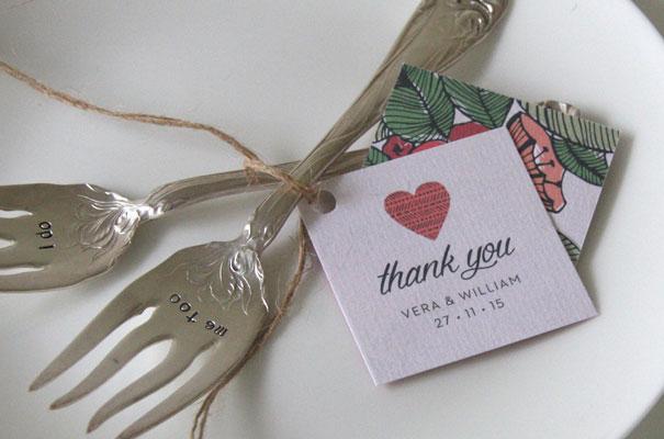 wedding-invitation-stationery-illustration-rsvp-botanic7