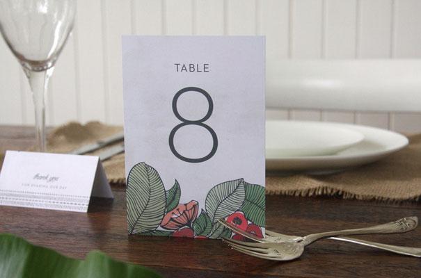wedding-invitation-stationery-illustration-rsvp-botanic8