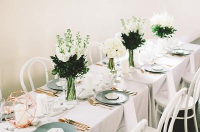 white-chapel-greenery-wedding-inspiration