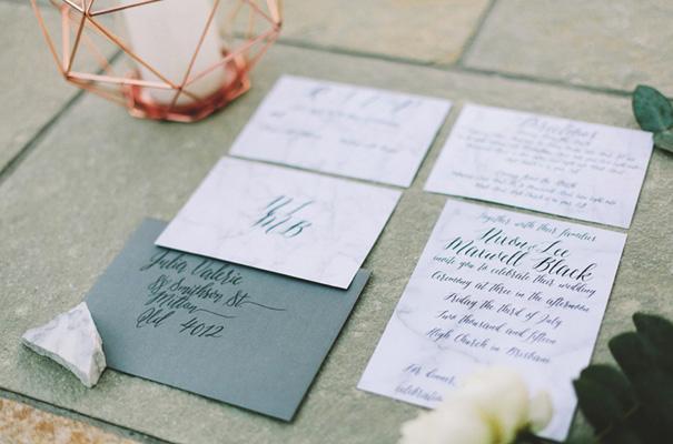 white-chapel-greenery-wedding-inspiration10