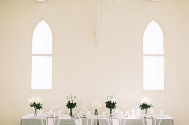 white-chapel-greenery-wedding-inspiration3