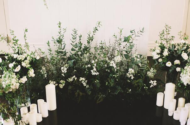 white-chapel-greenery-wedding-inspiration7