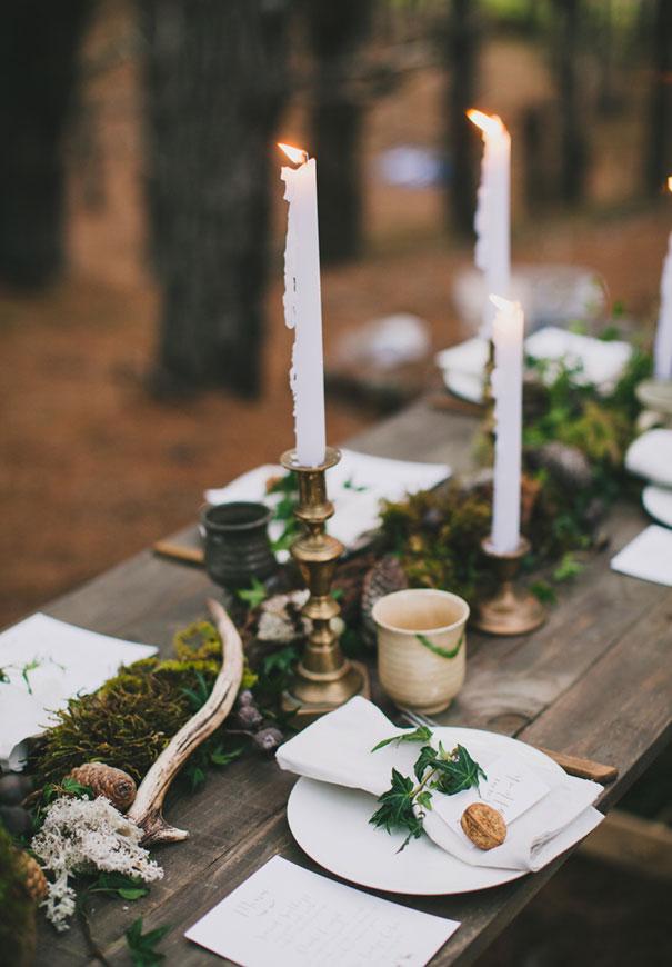 woodland-forest-wedding-styling-inspiration2