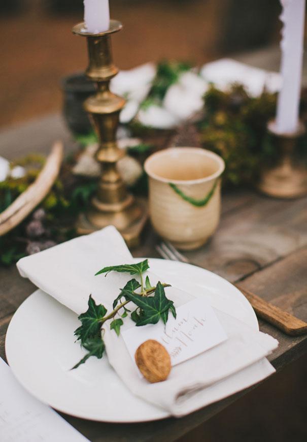 woodland-forest-wedding-styling-inspiration4