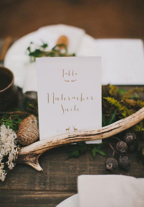 woodland-forest-wedding-styling-inspiration5
