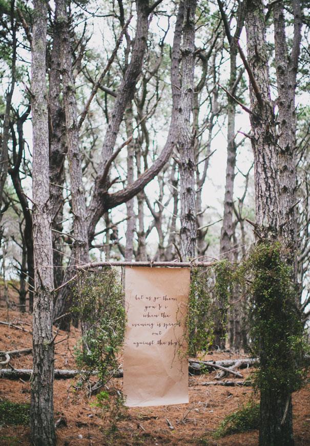 woodland-forest-wedding-styling-inspiration6