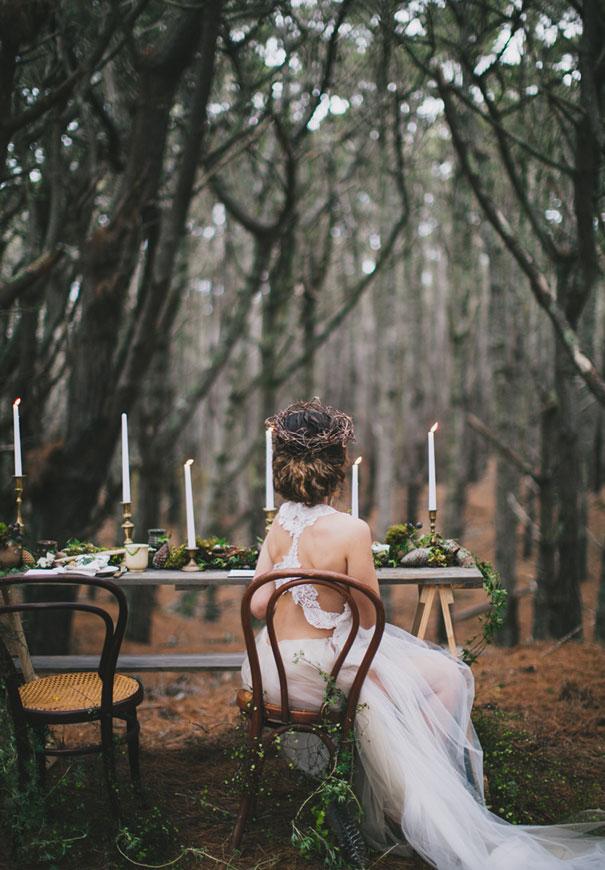 woodland-forest-wedding-styling-inspiration7