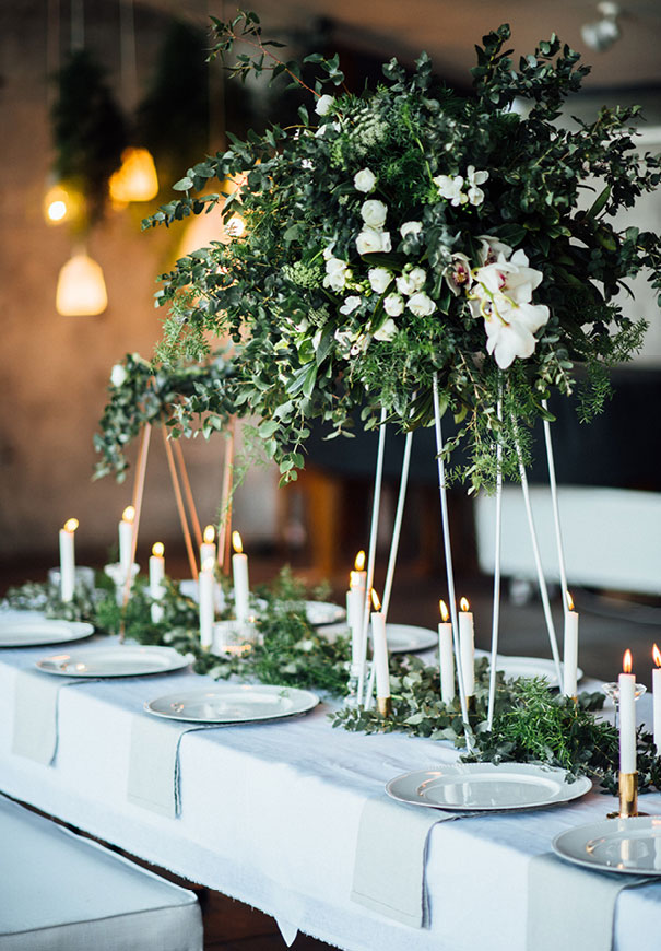 Blessed-Days-bundanon-trust-cool-south-coast-wedding-venue1810