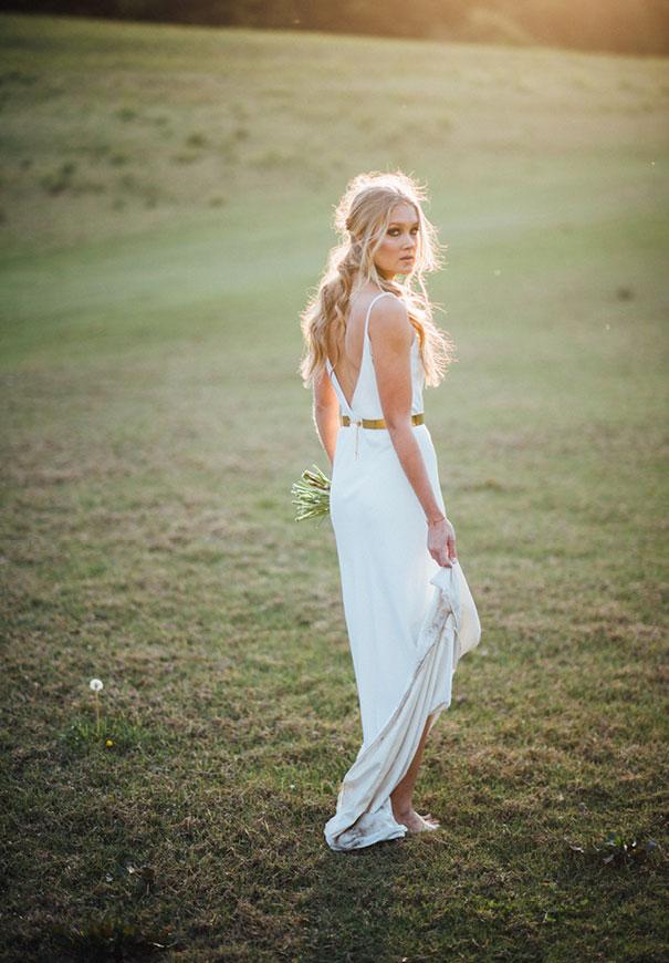 Blessed-Days-bundanon-trust-cool-south-coast-wedding-venue1811