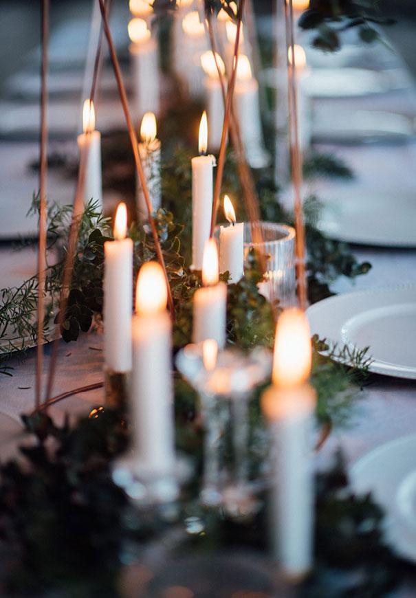Blessed-Days-bundanon-trust-cool-south-coast-wedding-venue1813