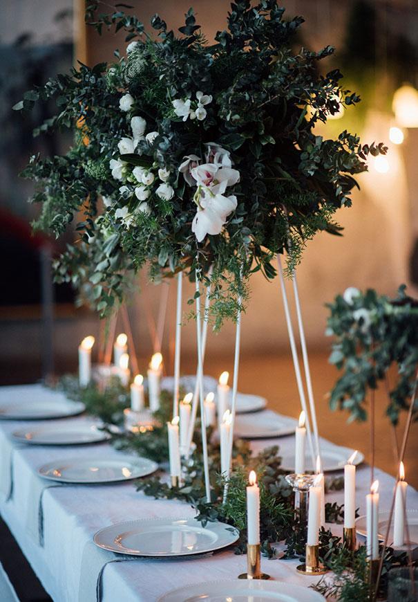 Blessed-Days-bundanon-trust-cool-south-coast-wedding-venue1814