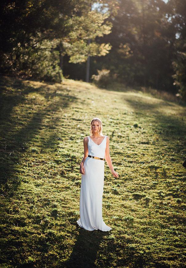 Blessed-Days-bundanon-trust-cool-south-coast-wedding-venue182
