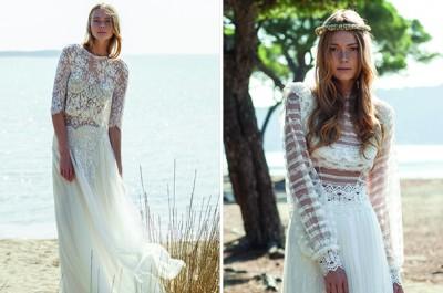 Costarellos-bridal-gown-wedding-dress