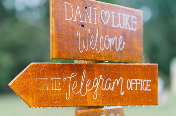 DIY-bright-fun-backyard-wedding14