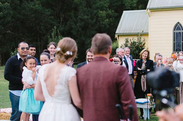 DIY-bright-fun-backyard-wedding16