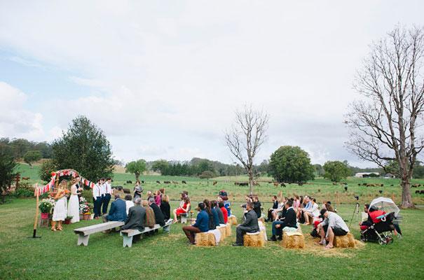DIY-bright-fun-backyard-wedding17