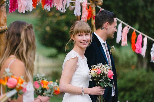 DIY-bright-fun-backyard-wedding18