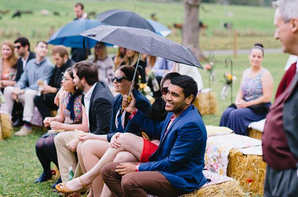DIY-bright-fun-backyard-wedding20