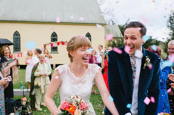 DIY-bright-fun-backyard-wedding21